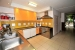 1. Küche Gruppenhaus T ANDERHOES
