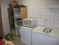 2. Küche Gruppenhaus DE BRANDGANS