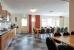 1. Küche Gruppenhaus STEVENSBEEK