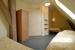2. Schlafzimmer Gruppenhaus Sint Anthonis