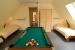 4. Schlafzimmer Gruppenhaus Sint Anthonis