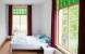 1. Schlafzimmer Gruppenunterkunft DE SCHIPHORST