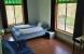 2. Schlafzimmer Gruppenunterkunft DE SCHIPHORST