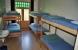3. Schlafzimmer Gruppenunterkunft DE SCHIPHORST