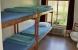 4. Schlafzimmer Gruppenunterkunft DE SCHIPHORST