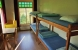 5. Schlafzimmer Gruppenunterkunft DE SCHIPHORST