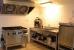 1. Küche Gruppenhaus HAAKSBERGEN 1