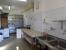 1. Küche Gruppenhaus ROVANJSKA