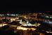 4. Ausflug ZEBU<sup>®</sup>-Dorf Toskana - X -