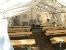 6. Küche ZEBU<sup>®</sup>-Dorf Toskana - X -