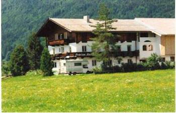 1. Bild Gross