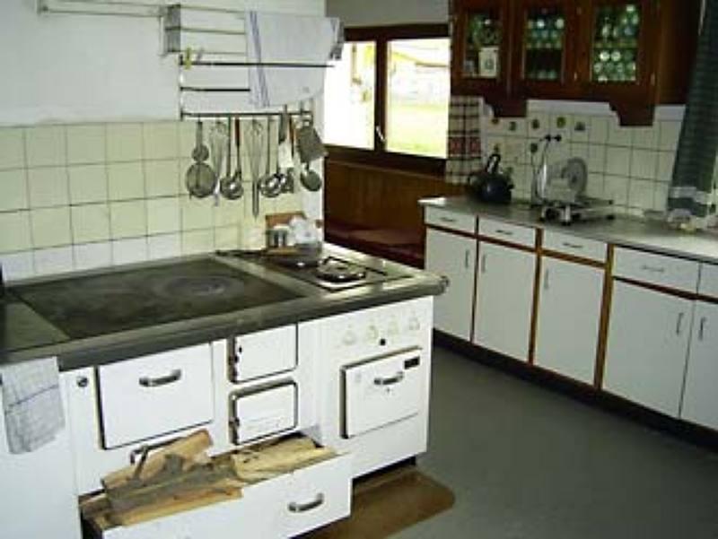 kuchen fur 60 personen appetitlich foto blog f r sie. Black Bedroom Furniture Sets. Home Design Ideas