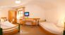 2. Schlafzimmer Gruppenhaus STRIEDLHOF
