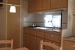 1. Küche Zebu Mobilhomes Toskana