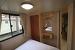 2. Schlafzimmer Zebu Mobilhomes Toskana