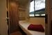 3. Schlafzimmer Zebu Mobilhomes Toskana