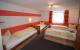 1. Schlafzimmer Gruppenhaus ST.LEONHARD