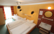 2. Schlafzimmer Gruppenhaus ST.LEONHARD
