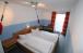 3. Schlafzimmer Gruppenhaus ST.LEONHARD