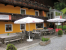 1. Terasse Gruppenhaus ST.LEONHARD