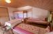 2. Schlafzimmer Gruppenhaus STUMMBERG