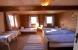 4. Schlafzimmer Gruppenhaus STUMMBERG