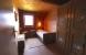 6. Schlafzimmer Gruppenhaus STUMM
