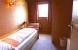 7. Schlafzimmer Gruppenhaus STUMMBERG