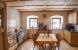 1. Küche Gruppenhaus TUXERHOF