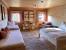 1. Schlafzimmer Gruppenhaus TUXERHOF
