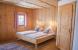 3. Schlafzimmer Gruppenhaus TUXERHOF