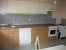 1. Küche Gruppenhaus UNTERRAIN