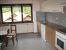 3. Küche Gruppenhaus UNTERRAIN