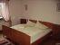 3. Schlafzimmer Gruppenhaus UNTERRAIN