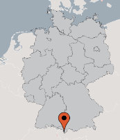 Aussenansicht vom Gruppenhaus 07437039 Gruppenhaus HIRSCHEGG in Österreich 87568 Hirschegg für Gruppenfreizeiten