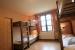 1. Schlafzimmer Gruppenhaus GROß THUROW