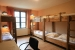 5. Schlafzimmer Gruppenhaus Roggendorf