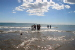9. Wasser ZEBU<sup>®</sup>-Dorf Rosolina Mare - Venedig - S -