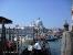 1. Ausflug ZEBU-Dorf Venedig - Italien