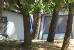 3. Aussenansicht ZEBU<sup>®</sup>-Dorf Rosolina Mare - Venedig - S -