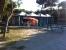 4. Gelände ZEBU<sup>®</sup>-Dorf Rosolina Mare - Venedig - S -