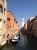 6. Ausflug ZEBU<sup>®</sup>-Dorf Rosolina Mare - Venedig - S -