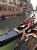 7. Ausflug ZEBU<sup>®</sup>-Dorf Rosolina Mare - Venedig - S -