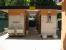 6. Sanitär ZEBU-Dorf Venedig - Italien