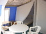 1. Schlafzimmer ZEBU<sup>®</sup>-Dorf Rosolina Mare - Venedig - S -