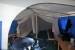 5. Schlafzimmer ZEBU<sup>®</sup>-Dorf Rosolina Mare - Venedig - S -