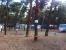 2. Sportplatz ZEBU<sup>®</sup>-Dorf Rosolina Mare - Venedig - S -