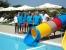 2. Wasser ZEBU<sup>®</sup>-Dorf Rosolina Mare - Venedig - S -