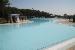 5. Wasser ZEBU<sup>®</sup>-Dorf Rosolina Mare - Venedig - S -