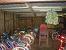 1. Restliche Gruppenhaus HANERAU